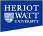 Heriot_Watt