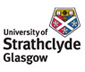 Strathclyde